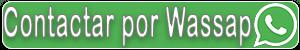Contacto Wassap