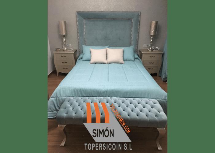 Dormitorio-Iniicio-6