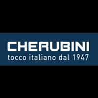 cherubinilogo
